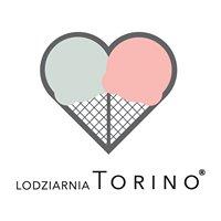 Lodziarnia Torino