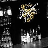 Kernow Mobile Bars