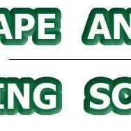 Cape Ann Driving School