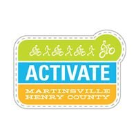 Activate Martinsville Henry County