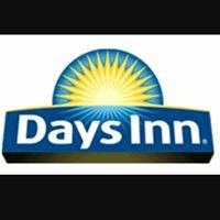 Days Inn of Wilkesboro