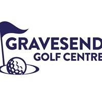 Gravesend Golf Centre