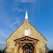 Weddings at Glassy Chapel