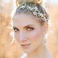 J.Kinford Beauty Group