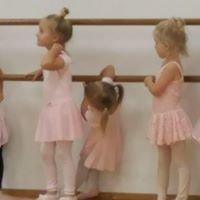 Alexandria Dance Academy