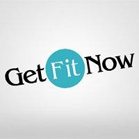 Get Fit Now Fitness Studio