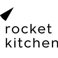 Rocket Kitchen