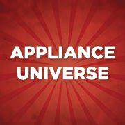 Appliance Universe Ltd