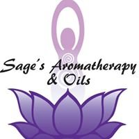 Sage's Aromatherapy and Oils