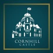 Cornhill Castle