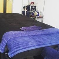 Hemel Massage