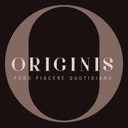 Originis