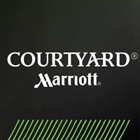 Courtyard Charlotte Matthews