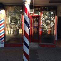 Browns Bay Traditional Barber Shop