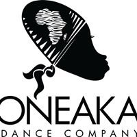 Oneaka Dance Company