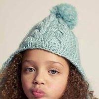 Kids Manchester Model Agency