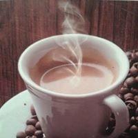 Azzurro Cafe & Bistro