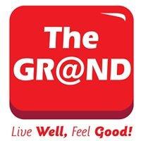 Grand Gravesend