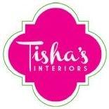 Tisha's Interiors