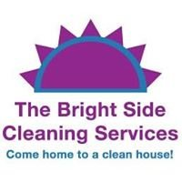 The Bright Side Cleaning Services