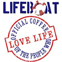 Lifeboat Coffee Co.