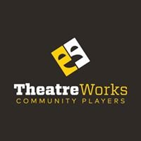 TheatreWorks Community Players