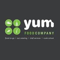 Yum Food Company