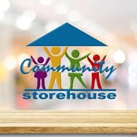 Community Storehouse of Martinsville & Henry County