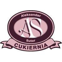 Cukiernia Aleksander