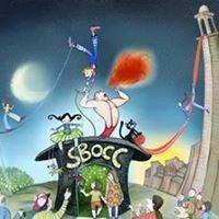SBOCC - L'arte che sboccia