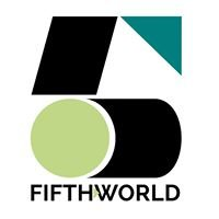 Fifth World Web Design & Photography