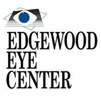 Edgewood Eye Center