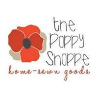 The Poppy Shoppe