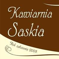 Kawiarnia Saskia Kościan