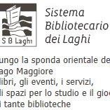 Sistema Bibliotecario dei Laghi
