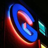 Hotel G - Beijing