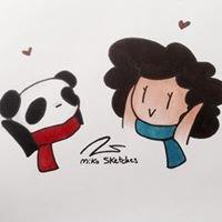 Miko Sketches