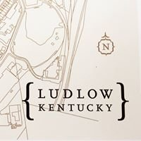 Ludlow Historic Society, Inc.