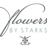 Flowers by Starks