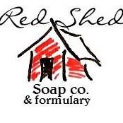 Red Shed Soap Co. LLC