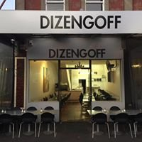 Dizengoff Ponsonby