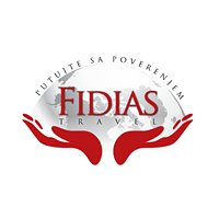 Fidias Travel