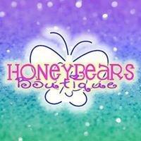 HoneyBears Boutique