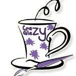 Crazy Glazy Ceramic Cafe, Godmanchester.