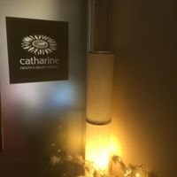Catharine Health and Beauty Therapy