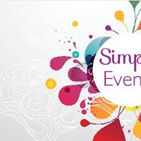 Simply Events NI