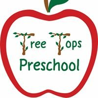 Tree Tops Preschool