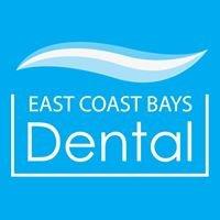 East Coast Bays Dental - Willie Steenkamp & Associates