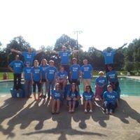 Bassett Community Center