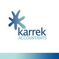 Karrek Accountants, Newquay, Cornwall